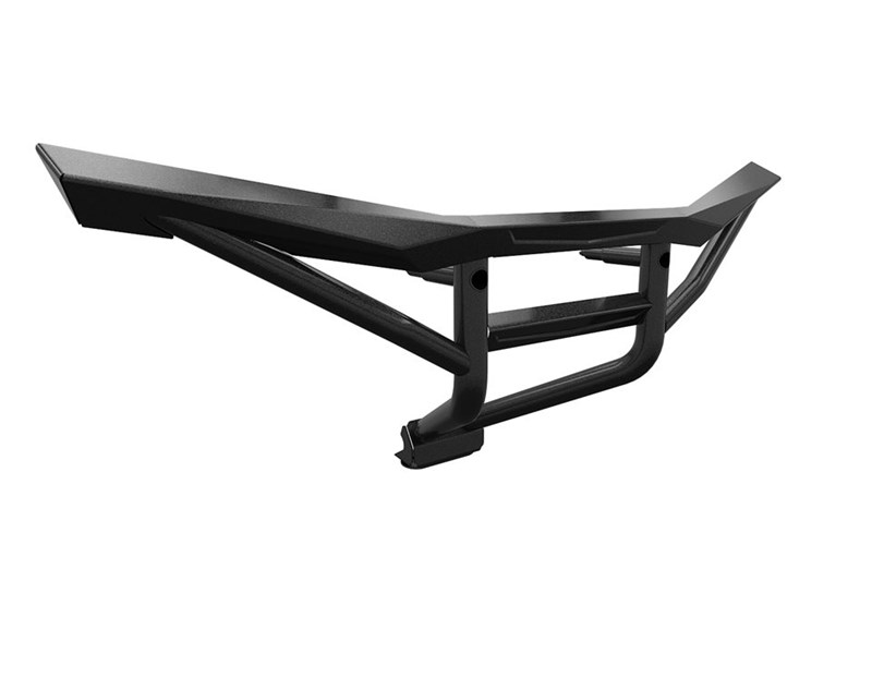 Polaris Ultimate Series Bumper Rear