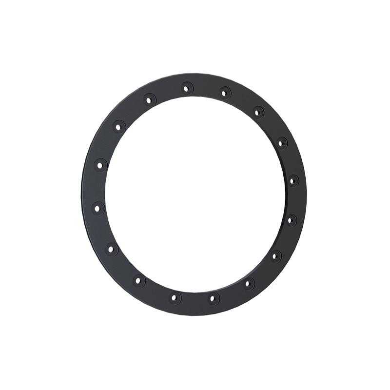 Pro Armor Beadlock Ring