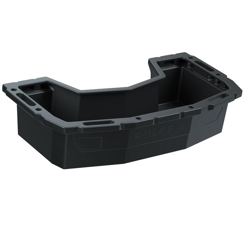 Polaris Open Cargo Box