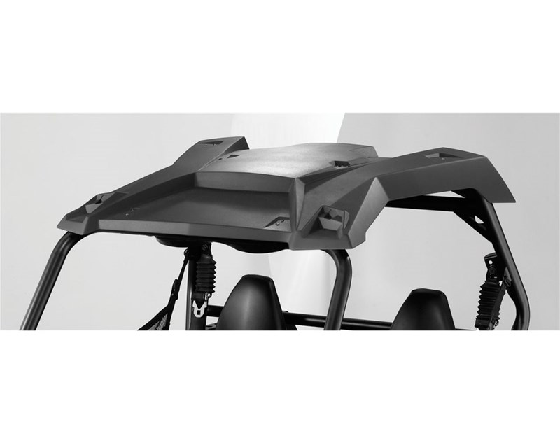 Polaris Sport Roof