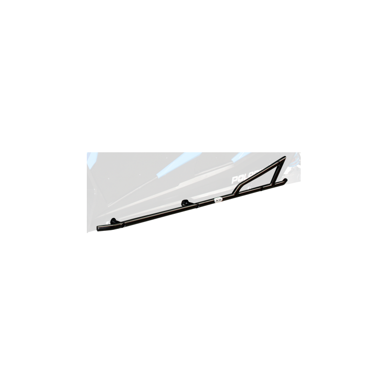 XRW Nerf Bar P9