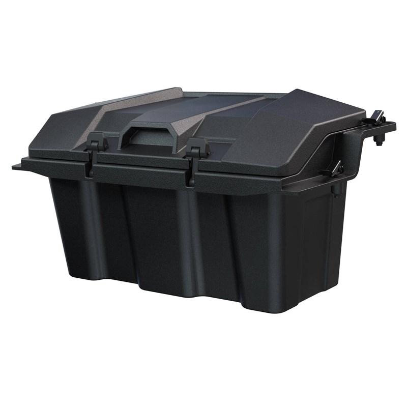 Polaris 70 L Forward Cargo Storage Box