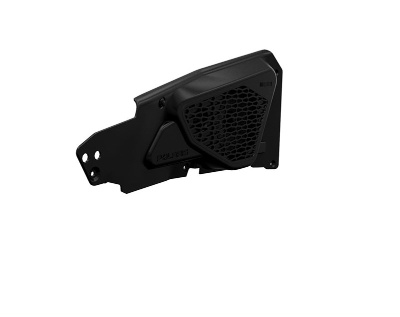 Polaris Door Speakers