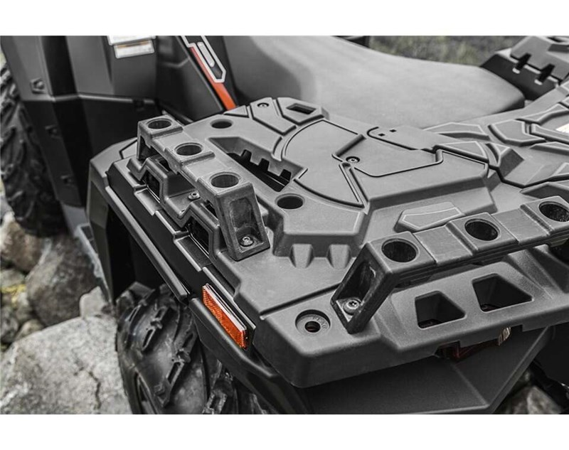 Polaris Ultimate Series Moveable Tie Down Points