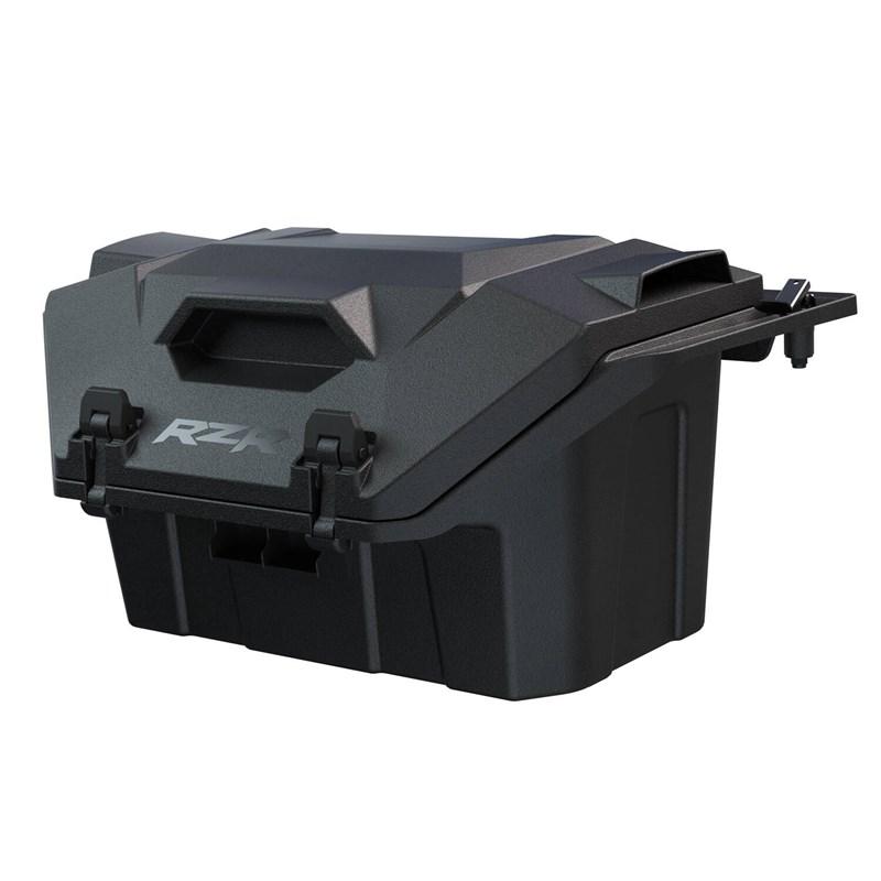 Polaris 40 L Rear Cargo Storage Box