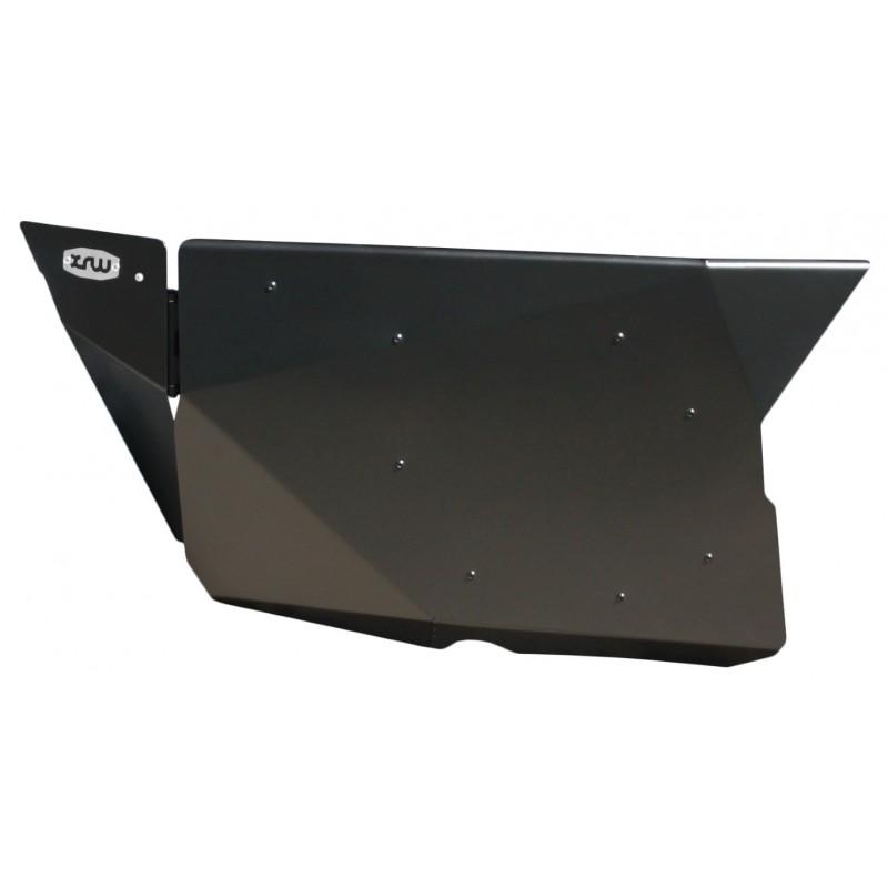 XRW CR Doors Kit