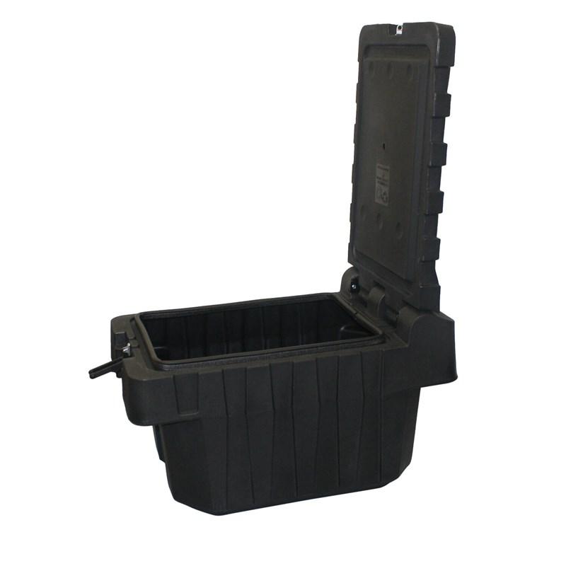 Polaris Storage Box