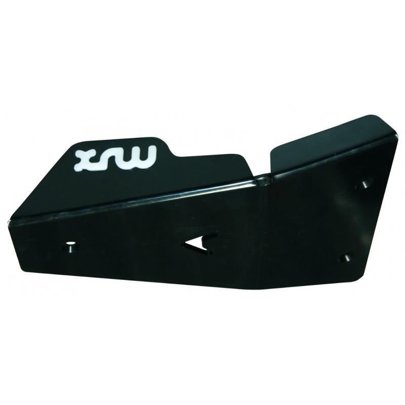 XRW A-Arm Guards