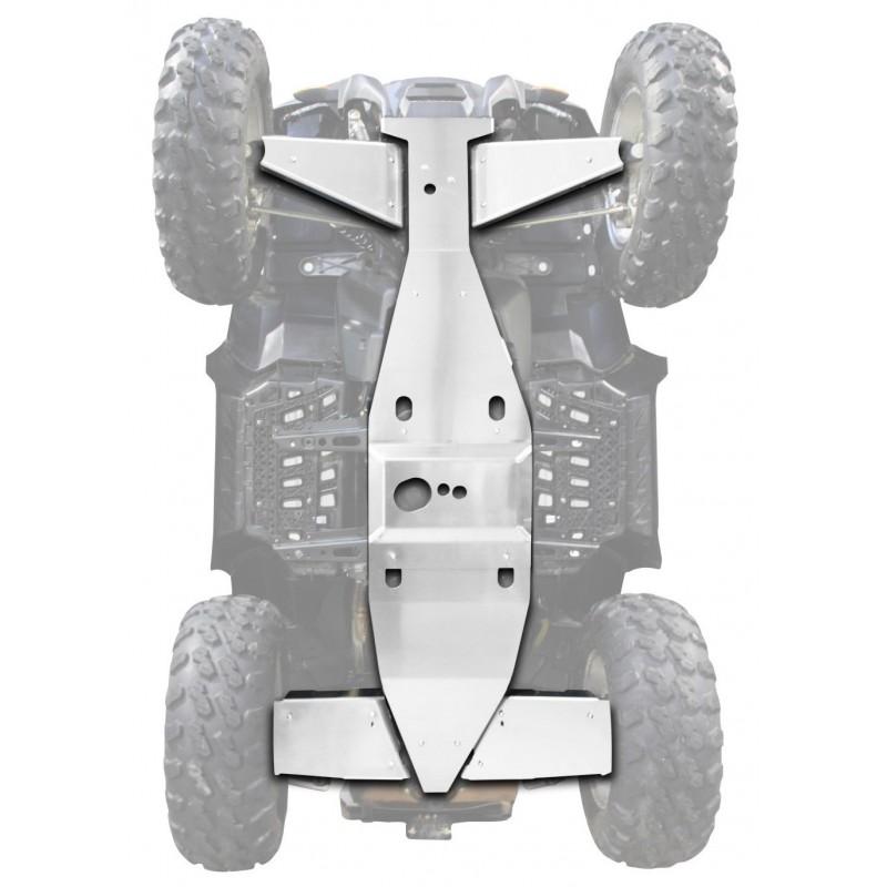 XRW Full Protection Kit