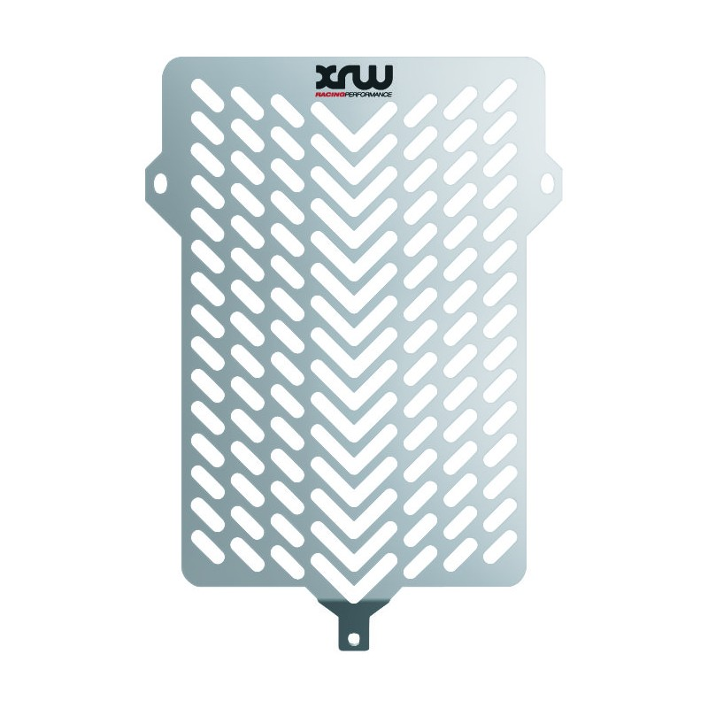 XRW Radiator Protection