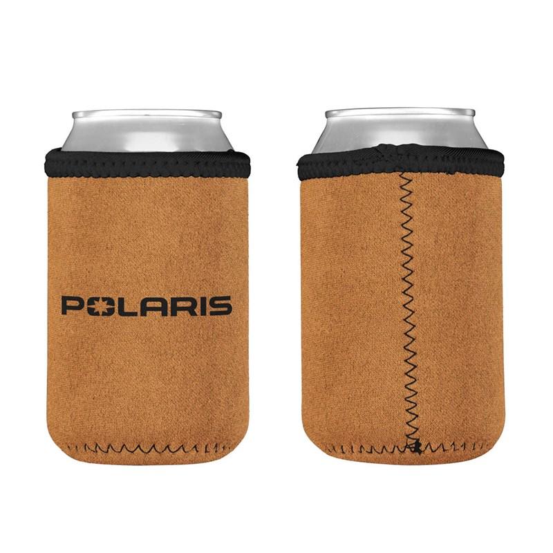 Polaris Premium Coozie
