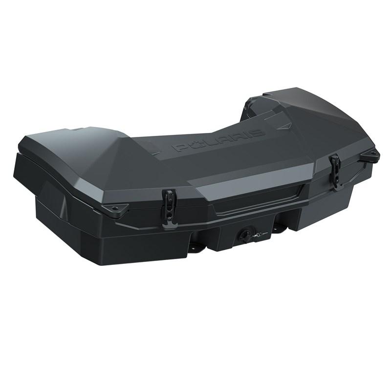 Polaris Rear Cooler Box