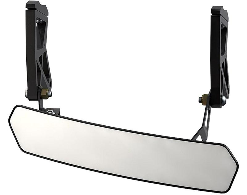 Polaris Wide Angle Rear View Mirror