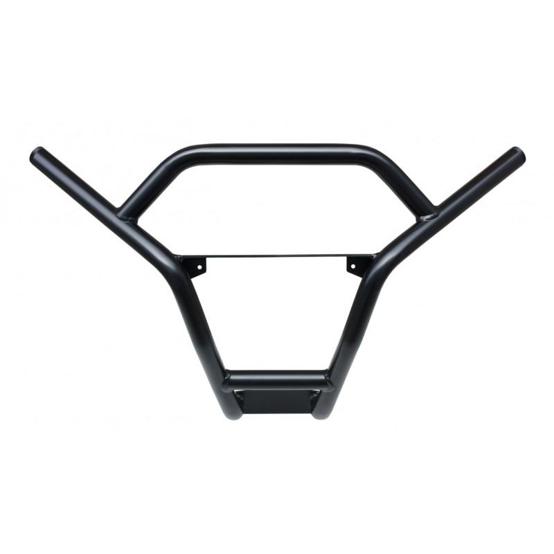 XRW Frontbumper CX2