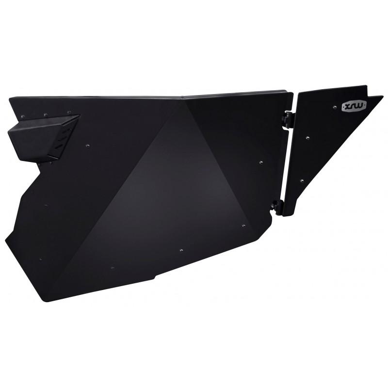 XRW RXR1 Doors Kit