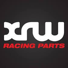 XRW Racing