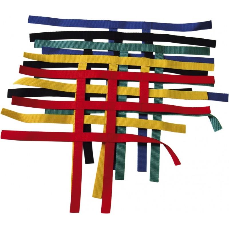 XRW Nerf Bar Nets R1