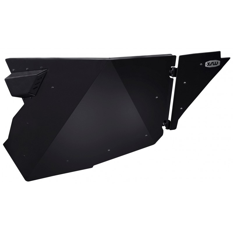 XRW RXR2 Doors Kit